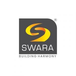 Swara Group