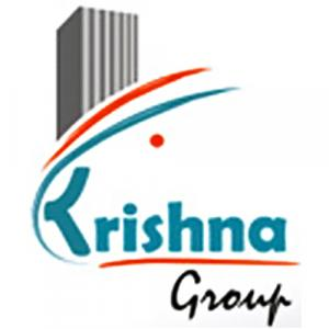 Krishna Group logo