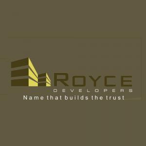Royce Developers logo
