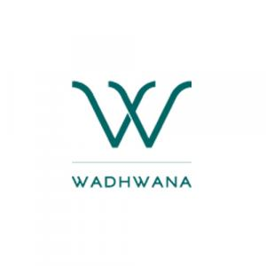 Wadhwana Housing Development & Infrastructure Co logo