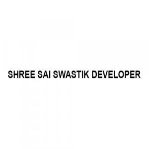 Shree Sai Swastik Developer logo