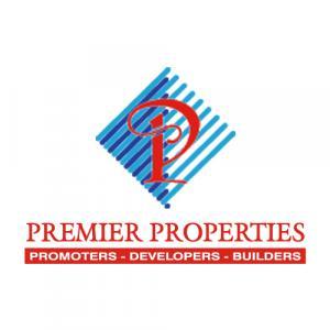 Premier Properties logo