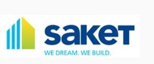 Saket Engineers Pvt. Ltd. logo