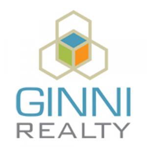 Ginni realty