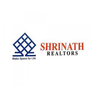 Shrinath Realtors logo