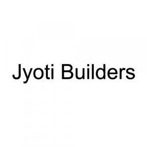 Jyoti Enterprises Builders & Developers logo