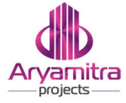 Aryamitra Properties logo