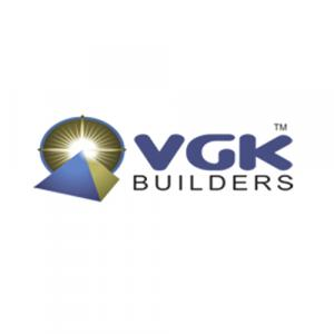 VGK Builders Pvt. Ltd.