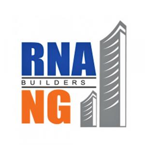 RNA Builder (N.G) logo