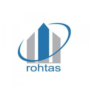 Rohtas Projects Ltd. logo