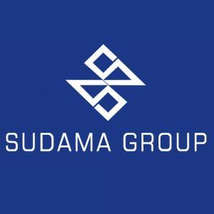 Sudama Group of Builders & Developers logo
