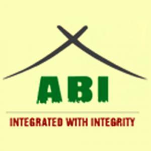 ABI Estates Pvt Ltd logo