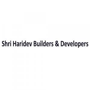 Shri Haridev Builders & Developers logo