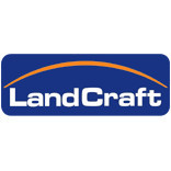 LandCraft Developers Pvt. Ltd. logo