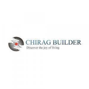 Chirag Mangalore Builders and Developers logo