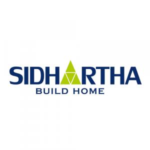 Sidhartha Group logo