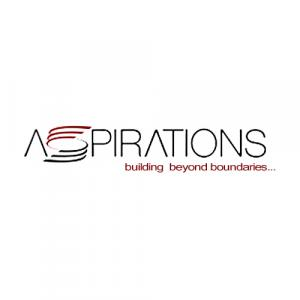 Aspirations Group