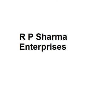 R P Sharma Enterprises