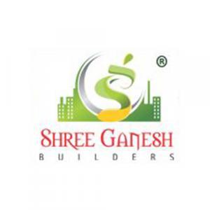 Shree Ganesh Builders logo