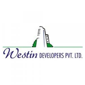 Westin Developers  logo
