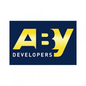 Aby Developers logo