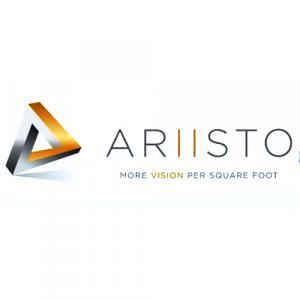 Ariisto Realtors logo