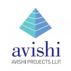 Avishi Projects LLP logo
