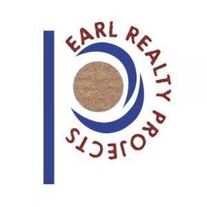 Pearl Realty Projects logo