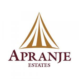 Apranje Estates logo