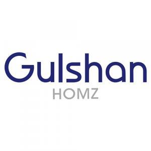 Gulshan Homz Pvt. Ltd. logo