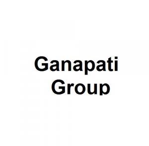Ganapati Group
