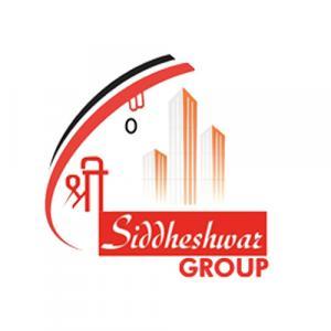 Shree Siddheshwar Infraventures Pvt. Ltd. logo