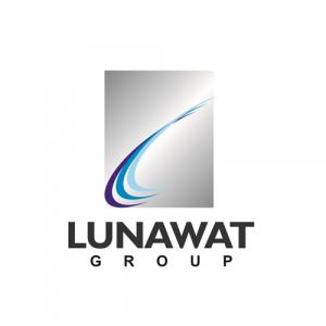 Lunawat Group
