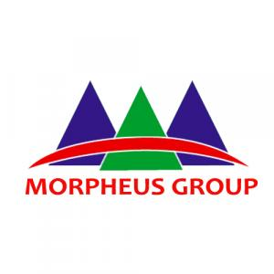 Morpheus Developers logo