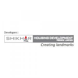 Shikhar Housing Development Pvt. Ltd. logo
