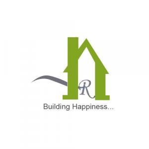 Arihant Infra Homes Pvt. Ltd. logo