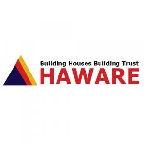 Haware Group logo