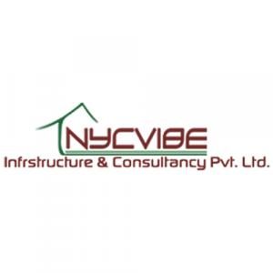 Nycvibe Infrastructure & Consultancy logo