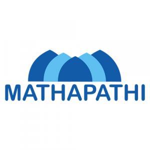 Mathapathi Construction