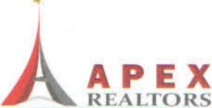 Apex Realtors logo