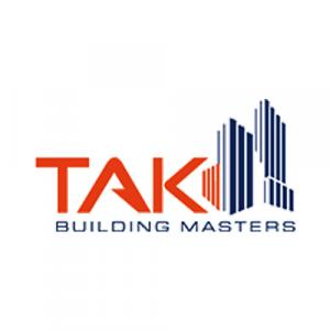 Tak Buildtech Pvt. Ltd logo