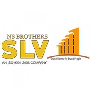 SLV Developers Pvt Ltd
