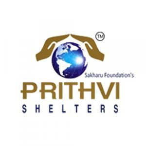 Prithvi Shelters