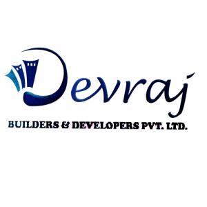Devraj Builders & Developers logo