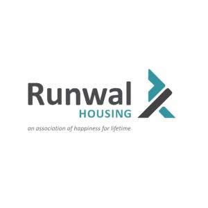 runwal seagull in hadapsar pune by runwal housing