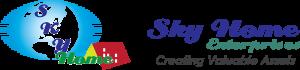 Sky Home Enterprises logo