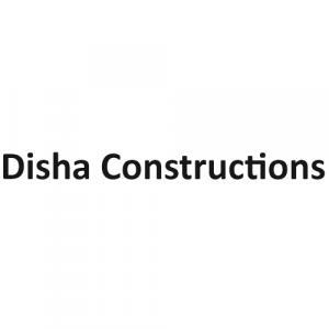 Disha Construction