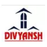 Divyansh Infraheight Pvt. Ltd. logo