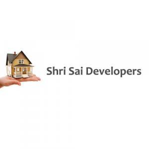 Shri Sai Developers logo