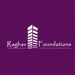 Raghav Foundations